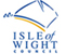 Isle of Wight Heritage Service